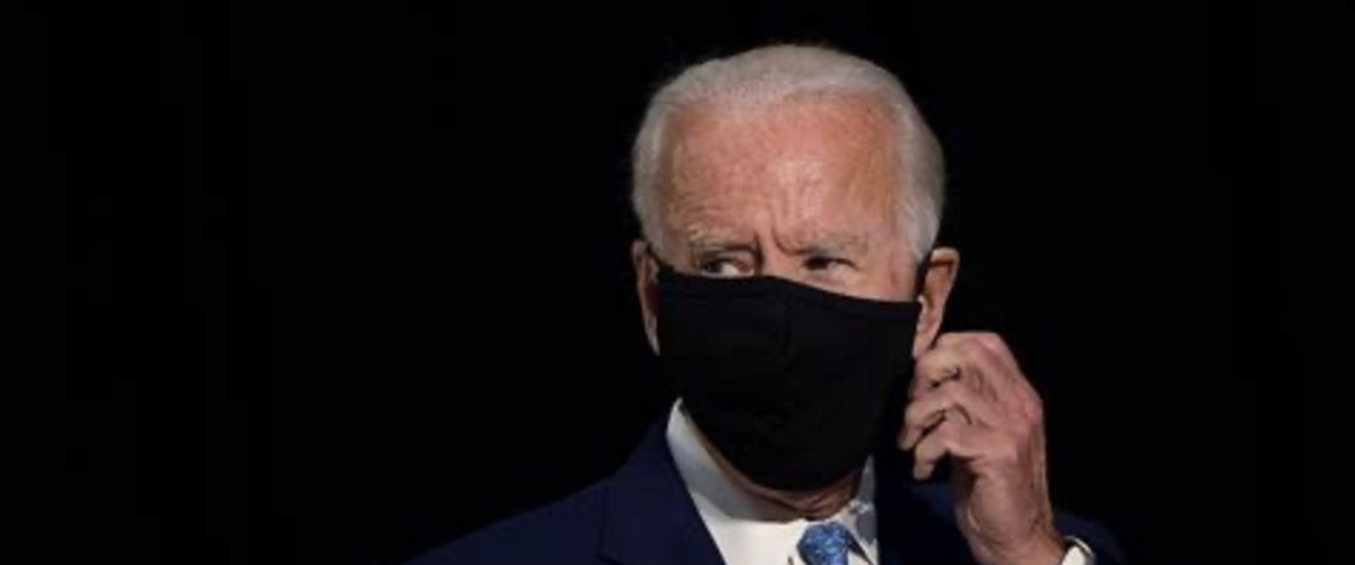 Biden asked to Appoint 'Reality Czar' for Media Censorship