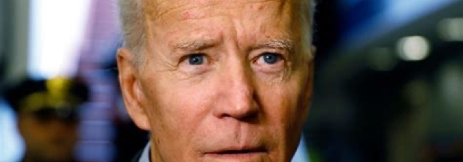 Biden Townhall: A Sea of False Claims