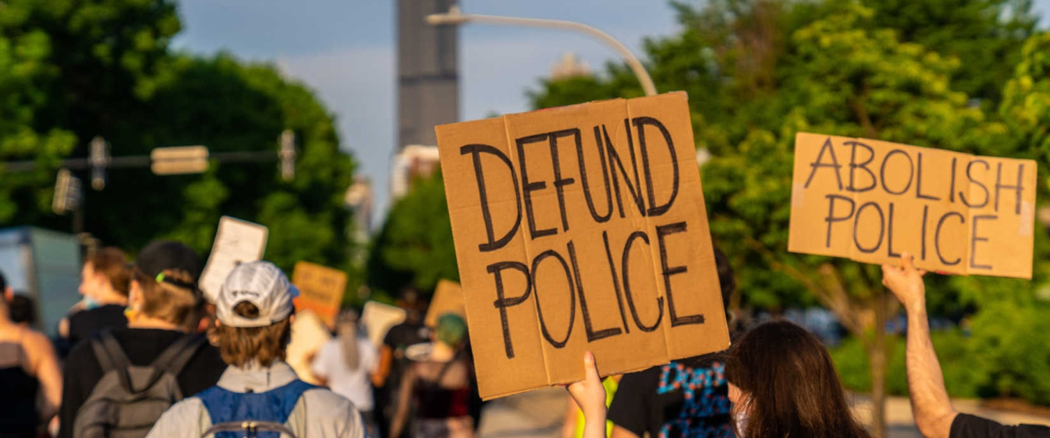 Minneapolis City Council Alarmed Crime Is Rising after They Got Rid of the Police