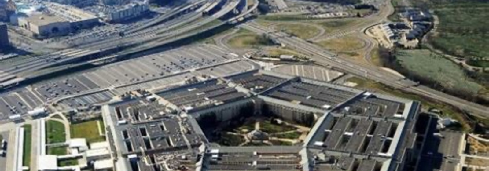 Pentagon Allows Taxpayer-Funded Gender Transition for Military Members