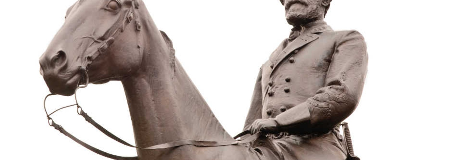 More Than Half Of Americans Oppose Removing Confederate Statues, WaPo Poll Finds