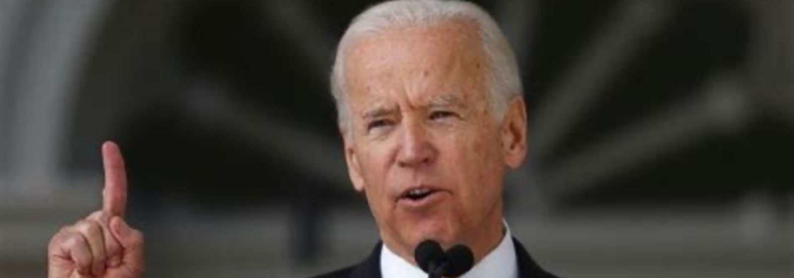 Biden Administration to Push 1619 Project in Schools