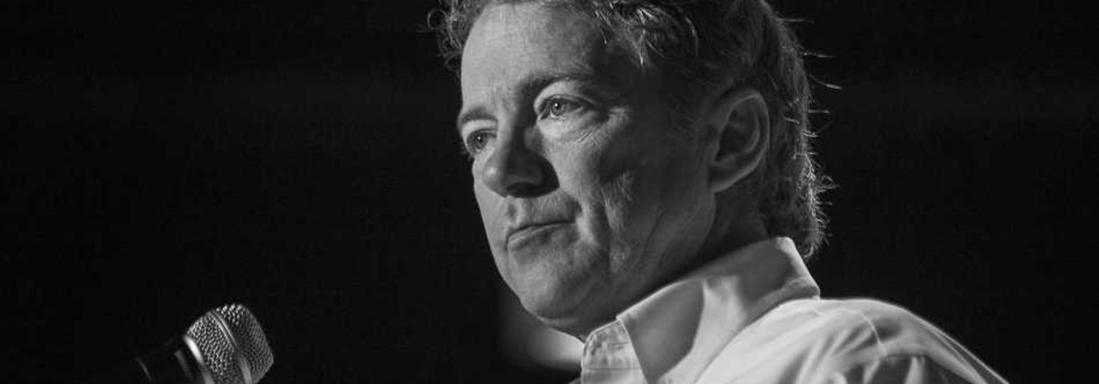 Dr. Rand Paul to Fauci: Where Are the Facts?