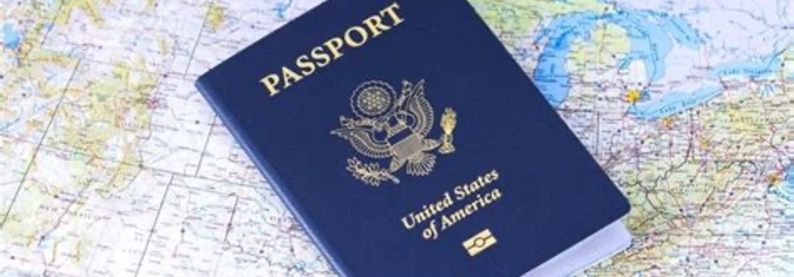 U.S. Citizens Will Need Vaccine Passport to Travel in Europe