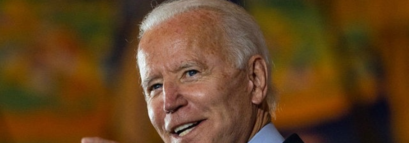 Biden Admits to Border Crisis, White House Overrides His Statement